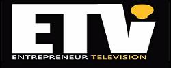 Entrepreneur TV